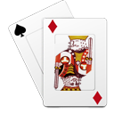 Play casino games here