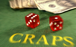 Golden touch craps betting systems nfl betting blogs